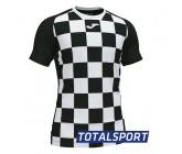 Футболка Joma FLAG II 101465.102