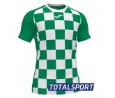 Футболка Joma FLAG II 101465.452