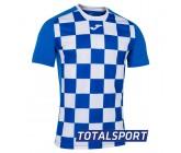 Футболка Joma FLAG II 101465.702