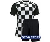 Футбольная форма Joma FLAG II 101465.102 (футболка и шорты)