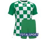 Футбольная форма Joma FLAG II 101465.452 (футболка и шорты)