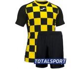 Футбольная форма Joma FLAG II 101465.109 (футболка и шорты)