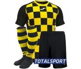 Футбольная форма Joma FLAG II 101465.109 (футболка, шорты, гетры)