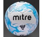 Футбольный мяч Mitre JNR Lite 290 Размер 4