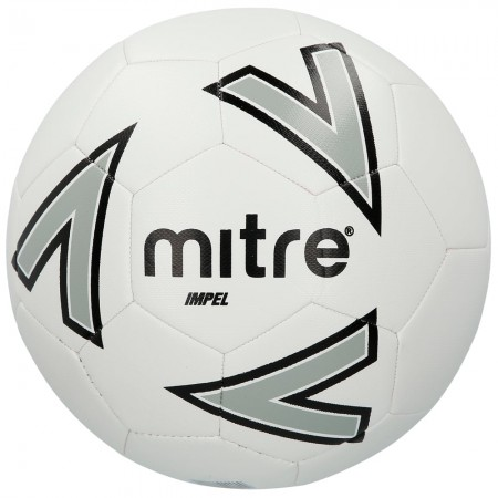 Футбольный мяч MITRE IMPEL L30P розмір 4