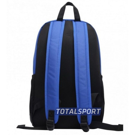 Рюкзак Kelme CAMPUS сине-черный 9876003.002