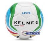 Мяч футзальный Kelme OLIMPO SPIRIT LNFS 7289941