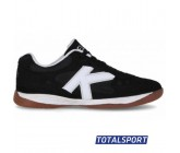 Футзалки Kelme indoor copa 55.257.026 черные