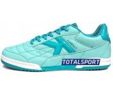 Футзалки Kelme FLAMENCO ACID 55.900.9328