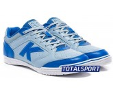Футзалки Kelme PRECISION ELITE 55.871.421328