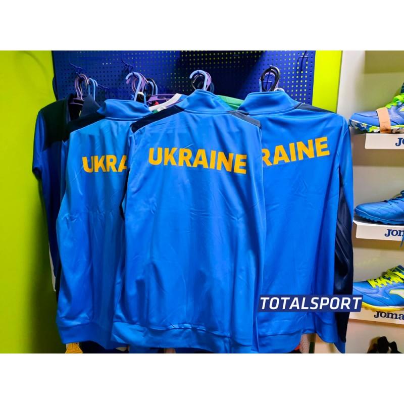 Спортивный костюм Joma ACADEMY 101096.703 Украина(Классический герб)