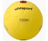 Футбольный мяч Uhlsport THEMIS 100146601