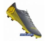 Бутсы Nike Vapor 12 Academy FG AH7375-070