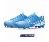 Бутсы Nike Vapor 13 Academy FG/MG AT5269-414