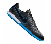 Сороконожки Nike Tiempo Legend 8 Academy TF AT6100-004
