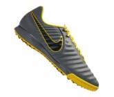 Сороконожки Nike Tiempo LegendX 7 Academy TF AH7243-070