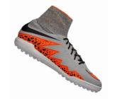 Сороконожки Nike HypervenomX Proximo TF 747484-080