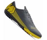 Сороконожки Nike VaporX 12 Academy TF AH7384-070