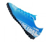Сороконожки Nike VaporX 13 Academy TF AT7996-414