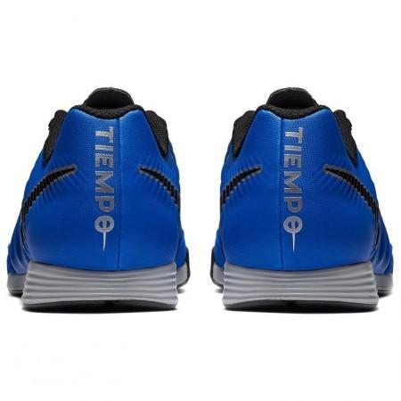 Футзалки Nike Tiempo LegendX 7 Academy IC AH7244-400