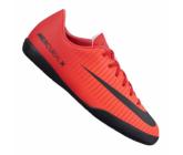 Детские футзалки Nike JR MercurialX Victory VI IC 831947-616