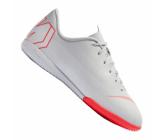 Детские футзалки Nike JR Mercurial VaporX Academy GS IC AJ3101-060