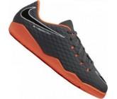 Детские футзалки Nike JR Phantom X III Academy IC AH7295-081
