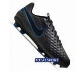 Детские бутсы Nike JR Tiempo Legend 8 FG/MG AT5732-004