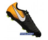 Детские бутсы Nike JR Tiempo Ligera IV FG 897725-008