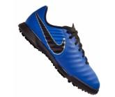 Детские сороконожки Nike JR Tiempo Legend 7 Academy TF AH7259-400