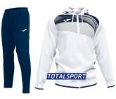 Спортивный костюм Joma SUPERNOVA II 101605.203 бело-синий