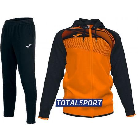 Спортивный костюм Joma SUPERNOVA II 101605.881