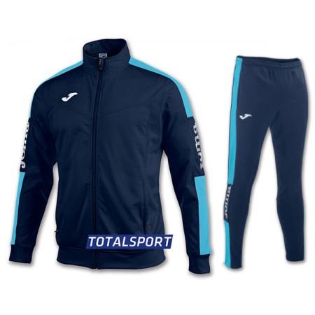 Спортивный костюм Joma CHAMPION IV 100687.342
