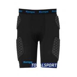 Велосипедки KEMPA PROTECTION SHORTS 200223801 черные