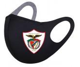 Маска с логотипом ФК Санта Клара