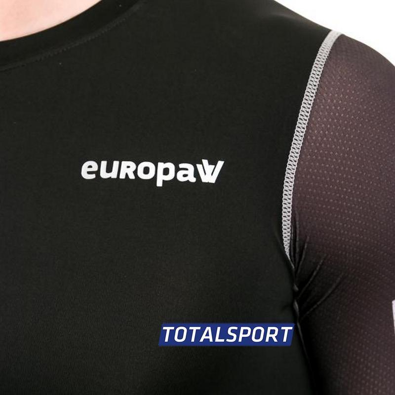 Акция! Комплект термобелья Europaw PRO 02224