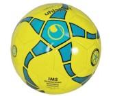 Футзальный мяч Uhlsport Medusa ANTEO (IMS™) 100152301