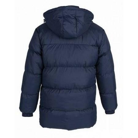 Куртка зимняя Joma ALASKA II 101138.331