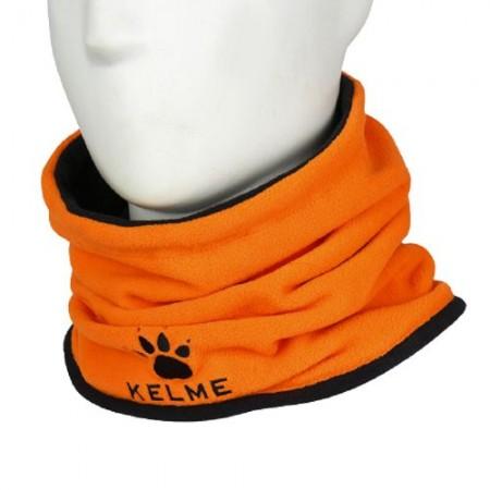 Пов'язка на шию оранжева K15Z910A.9932 Kelme