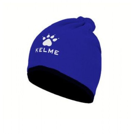 Пов'язка на шию синя K15Z910A.9412 Kelme