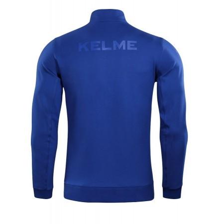 Олімпійка  синя  CORDOBA  3871303.9409 Kelme