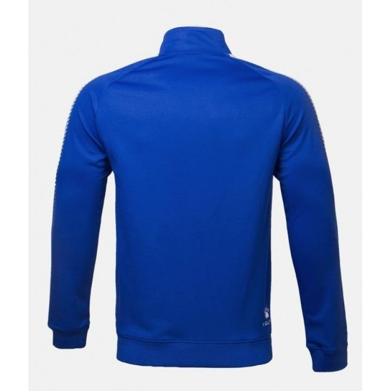 Олімпійка  синьо-біла PRIMERA K077.9409 Kelme