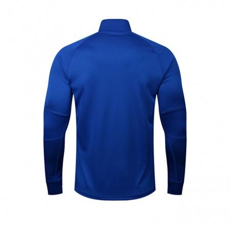 Реглан  синьо-білий PRIMERA  K089-1.9409 Kelme