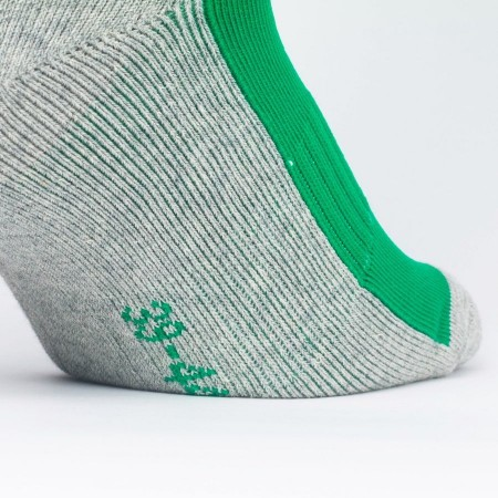 Гетри зелено-білі K15Z901.9318 Kelme
