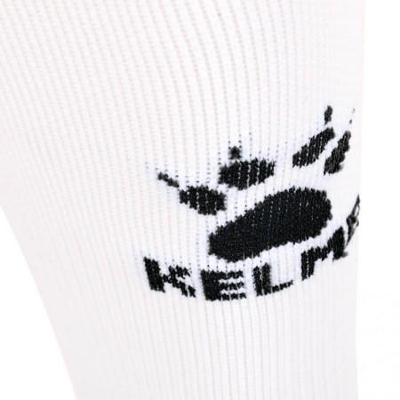 Гетри біло-чорні  LIGA  K15Z908.9103 Kelme