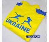 Пример!( Фехтование) Спортивный костюм Joma CHAMPION IV 100687.907 желтый