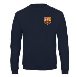 Реглан ФК Барселона