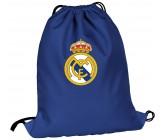 Рюкзак-мешок ФК Реал