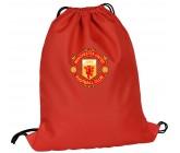 Рюкзак-мешок ФК Манчестер Юнайтед