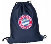Рюкзак-мешок ФК Бавария